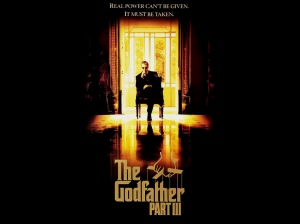 godfather-part-3