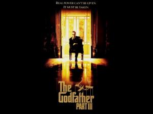 godfather-part-3