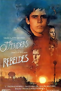 rebeldes 2