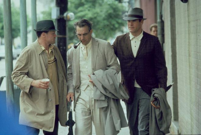 still-of-kevin-costner-michael-rooker-and-jay-o-sanders-in-jfk-1991