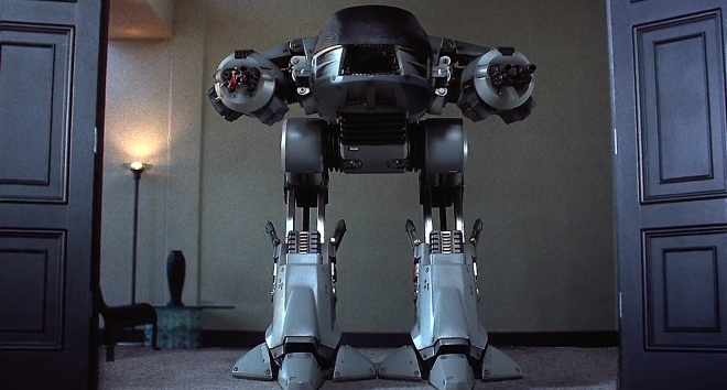 Robocop_Unreleased_Sony_Bluray_1987_720p_BDRip_x