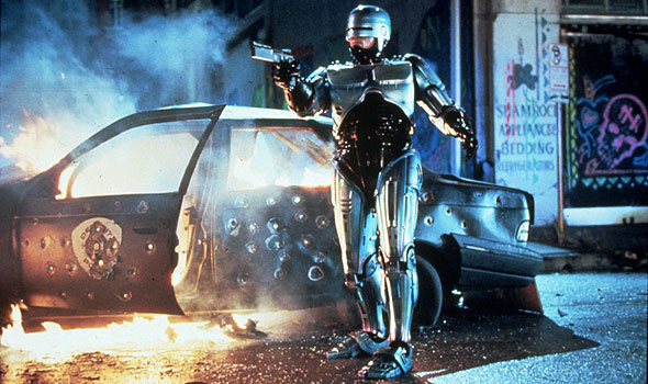 sound-effects-robocop-590x350