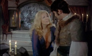 Countess-Dracula-Ingrid-Pitt