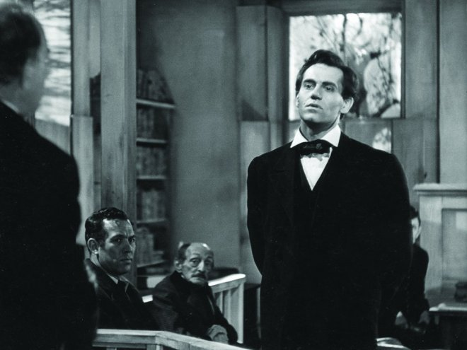 young-mr-lincoln-henry-fonda-court