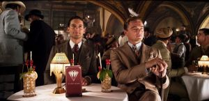the-great-gatsby_2013-1-1200x581