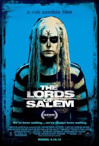 the-lords-of-salem-large-picture