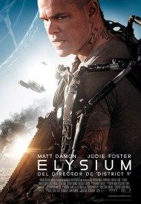 elysium-cartel-4287
