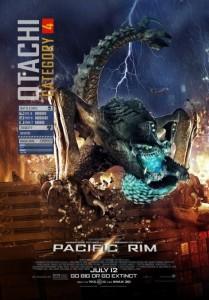 pacific-rim-poster-otachi-418x600