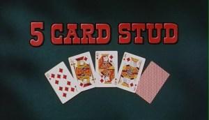 5-card-stud