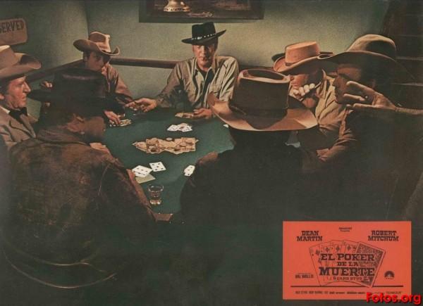 el-poker-de-la-muerte-4-5-card-stud-Henry-Hathaway