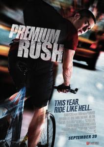 premium-rush