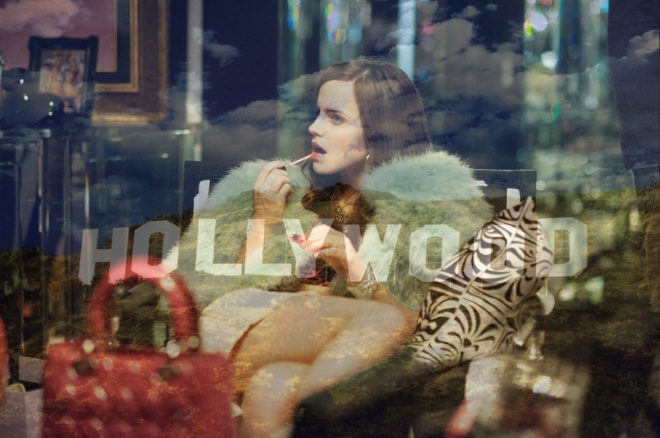emma-watson-the-bling-ring-aprile