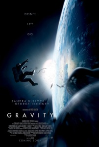 poster-gravity
