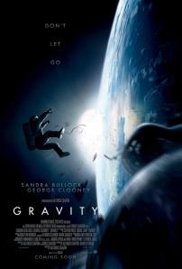 poster-gravity