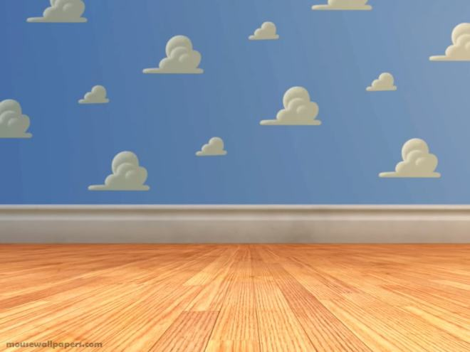 toy-story-3-andys-room