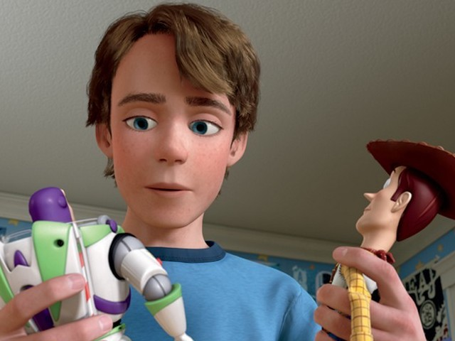 Toy-Story-3-Buzz-Lightyear-Andy-Woody
