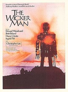 220px-TheWickerMan_UKrelease_Poster