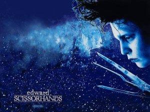 Edward-Scissorhands-wallpaper-edward-scissorhands-4955769-1024-768