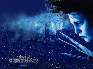 Edward-Scissorhands-wallpaper-edward-scissorhands-4955769-1024-768