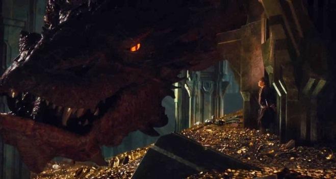 el-hobbit-desolacion-smaug