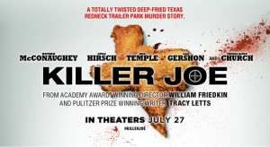 killer-joe-header