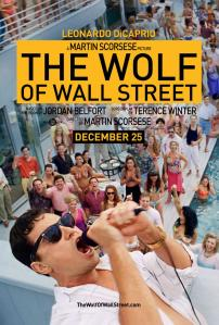 hr_The_Wolf_of_Wall_Street_14