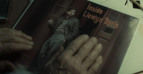 inside-llewyn-davis-600x313