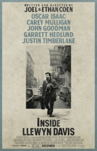 Poster-art-for-Inside-Llewyn-Davis_event_main