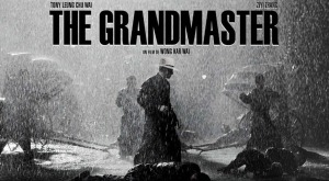 The-Grandmaster-2013-Movie-Title-Banner