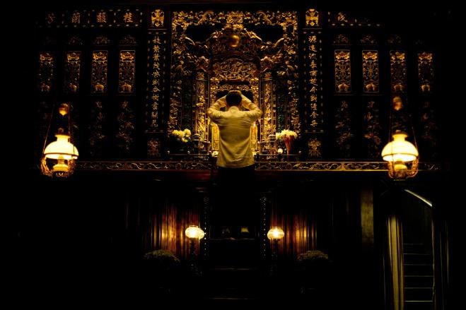 the grandmaster-wong-kar-wai
