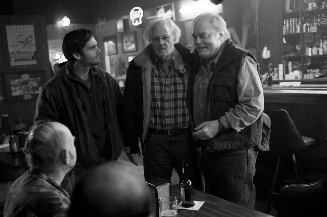 nebraska-bruce-dern-will-forte-stacy-keach