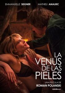 venus_pieles_poster