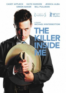 the-killer-inside-me-cartel