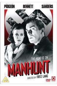 man_hunt