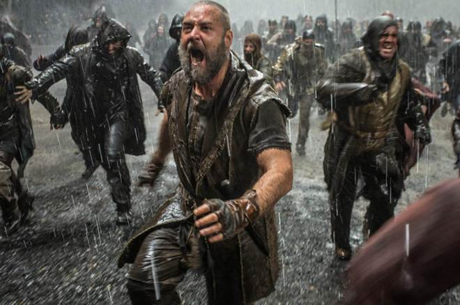 Noah-2014-Movie-DM
