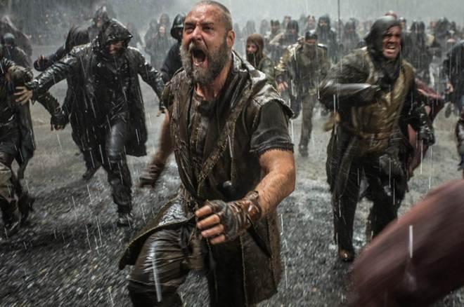 Noah-2014-Movie-DM
