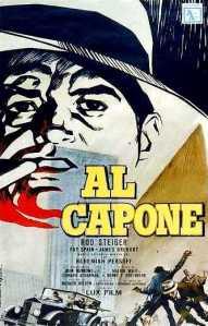 Al_Capone_1959