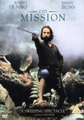 the mission (1)