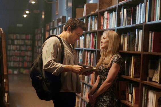 gone-girl-movie-review.10037211.87