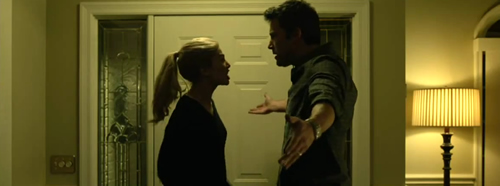 gone-girl-trailer-teaser-04122014-090324