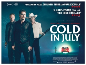 cold-in-july-poster_2