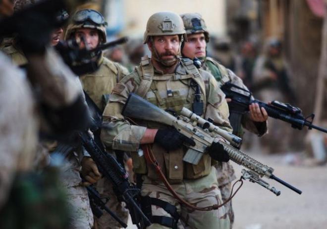 American-Sniper-la-película-más-vista-en-Estados-Unidos