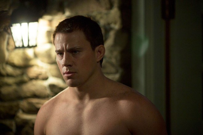 FoxcatcherChanningTatum-shirtless