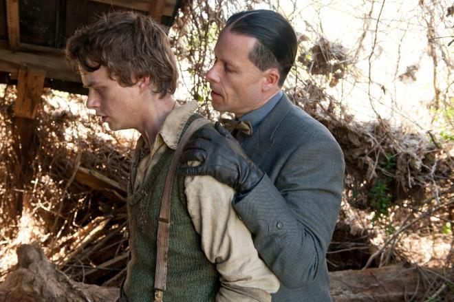 lawless-2012-picture09