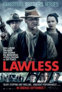 lawless__span