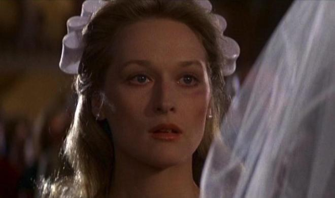 still-of-meryl-streep-in-the-deer-hunter-(1978)-large-picture