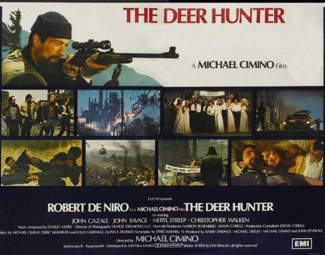 the-deer-hunter-movie-poster-1979-1020465993