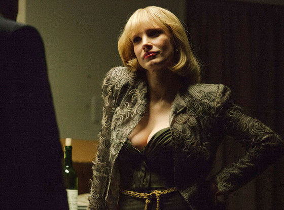 ars_560x415-141202163616-1024.chastain-most-violent-year