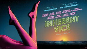 inherent-vice-poster-quad