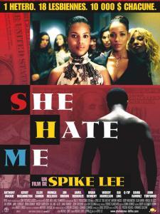 She-Hate-me_1